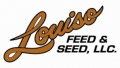 Louiso Feed and Seed